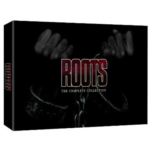 Roots: The...