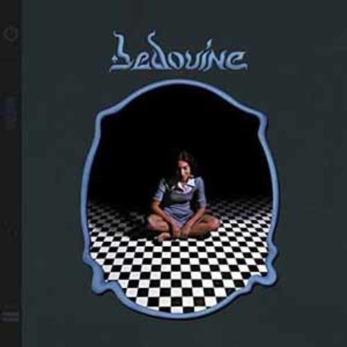 Bedouine [Audio CD]