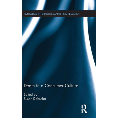 Death in a Consumer Culture