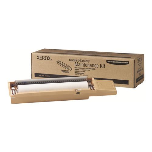 XEROX maintanence kit for phaser 8500 8550