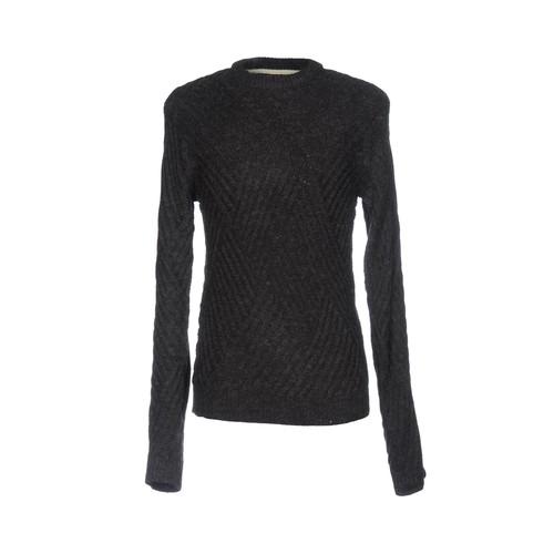 HYMN Sweater
