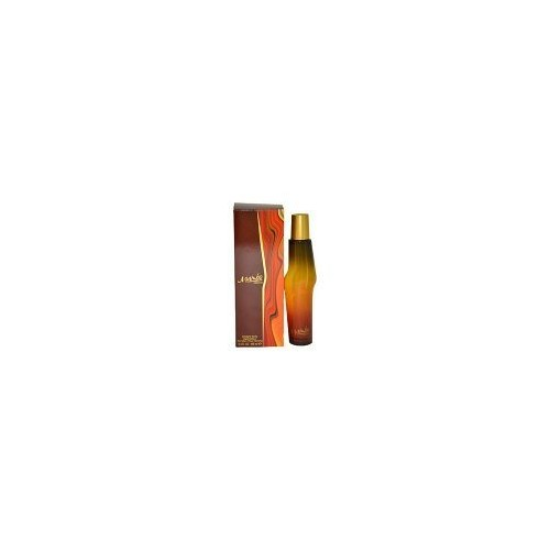 Mambo by Liz Claiborne for Men, Cologne Spray, 3.4-Ounce [3.4 fl. oz.]