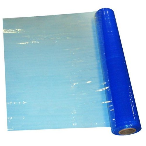 Blue Wave Winter Cover Seal for Above Ground Pools