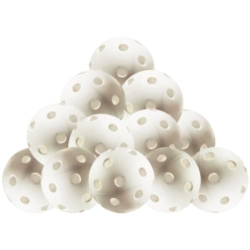 PRIMED Uncrush-A-Ball Training Balls - 12 Pack