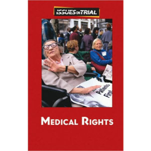 Medical Rights