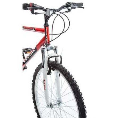Titan Pathfinder Men's All-terrain Mountain Bike