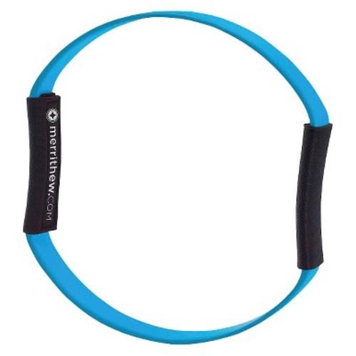 STOTT PILATES Fitness Circle Flex -Blue