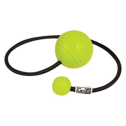 GoFit - GoBall - Green