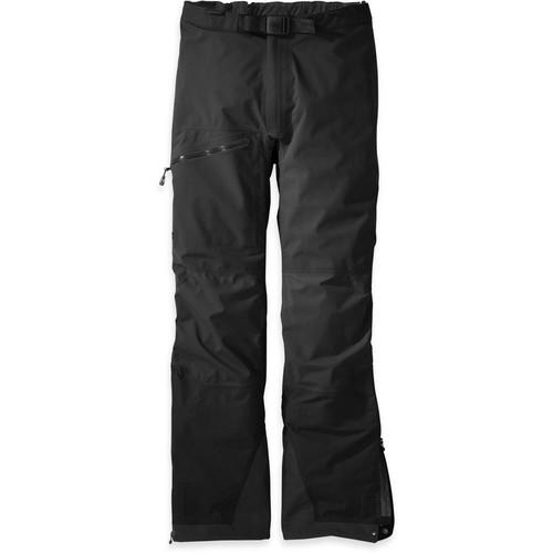 Outdoor Research Furio Pant - Men's