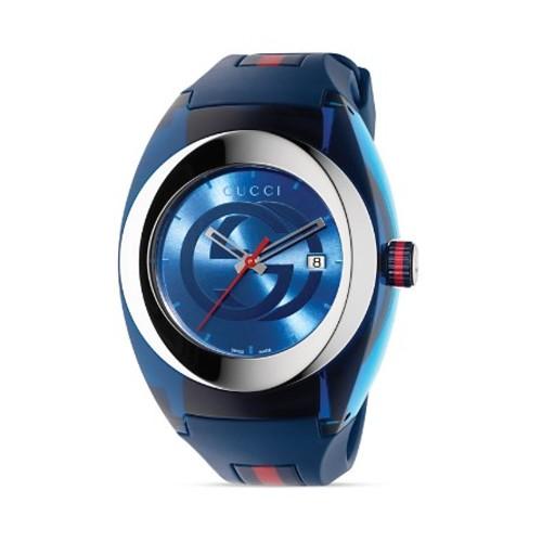Sync Watch...