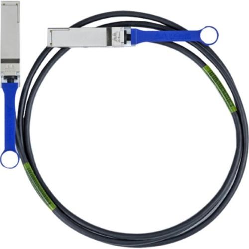 Mellanox 22.97' QSFP Network Cable