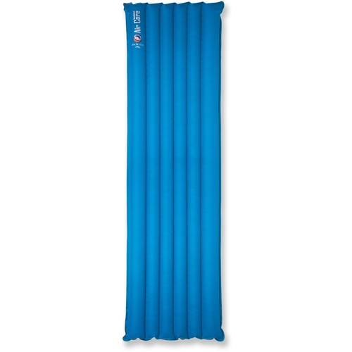 Big Agnes Insulated Air Core Wide Long Sleeping Pad