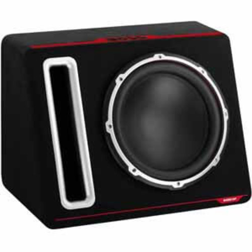 Boss Audio 12 4 Ohm 800W Subwoofer with Single Voice Coil