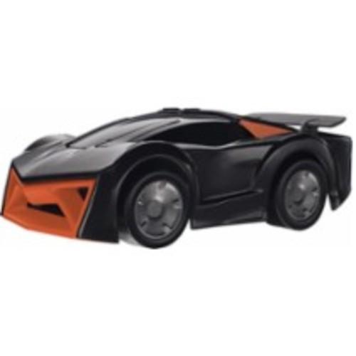 Anki - DRIVE CORAX Expansion Car