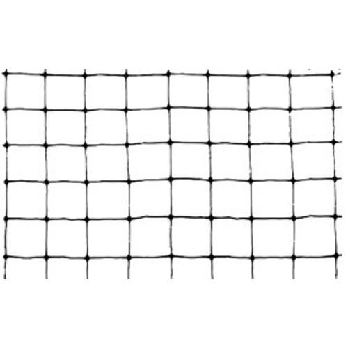 Bird-X Standard Bird Netting Ideal for Gardens and Lightweight Applications, 200' by 14'