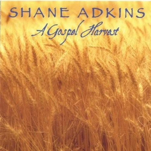 A Gospel Harvest [CD]