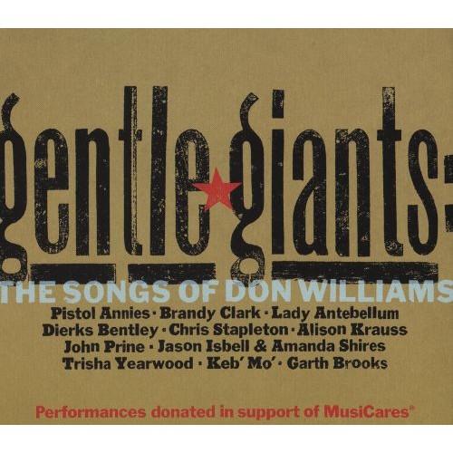 Giants Of Jazz: road Songs CD