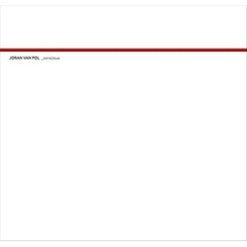 Conscious [12 inch Vinyl Single]