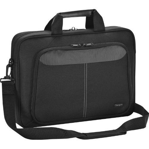 Targus Intellect TBT240US Carrying Case (Sleeve) for 15.6