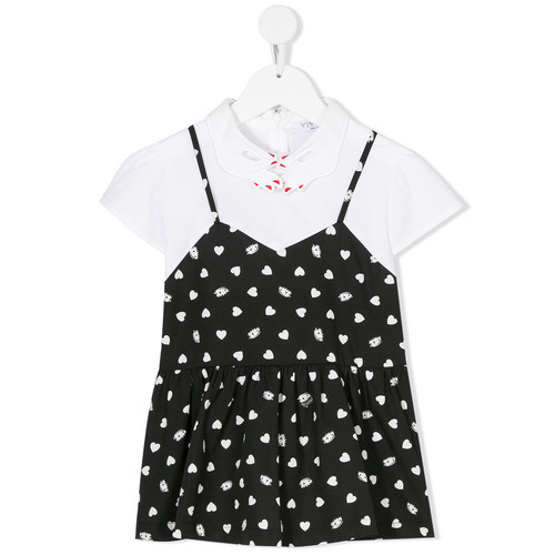 Adelaide blouse