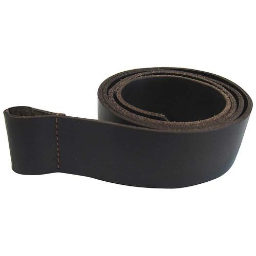 Mountain Khakis MK Leather Belt