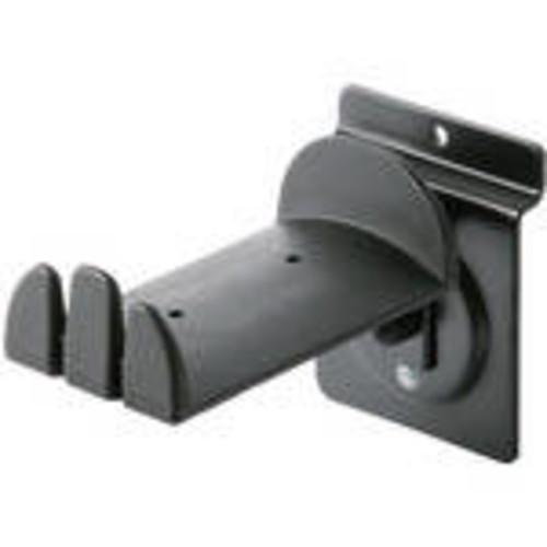 44195 SPACEWALL Headphone Holder