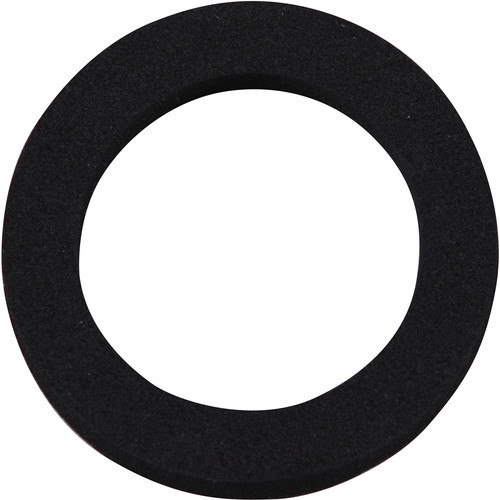 Light Shading Pad for Sony SEL16F28 E-Mount 16mm f/2.8 Wide-Angle Lens