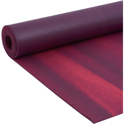 PROlite Spark Yoga Mat