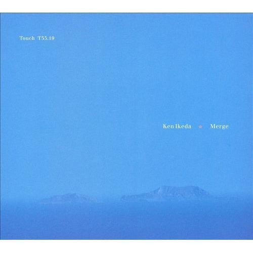 Merge [CD]
