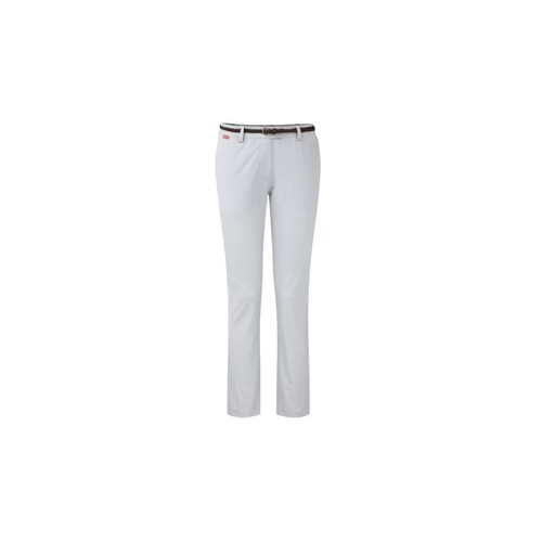 Crag Hoppers Craghoppers Nosilife Fleurie Pant - Womens [Womens Clothing Size : 6]