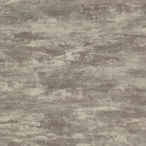 Brewster Charcoal Impressions Texture Wallpaper