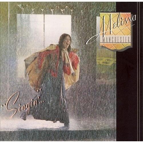Singin' [Bonus Tracks] [CD]