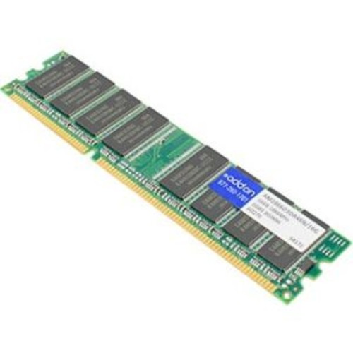 Cisco UCS-MR-1X162RZ-A Compatible Factory Original 16GB DDR3-1866MHz Registered ECC Dual Rank x4 1.5V 240-pin CL13 RDIMM