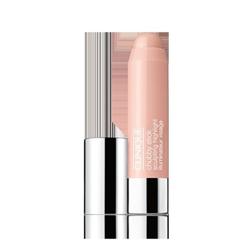 Chubby Stick Sculpting Highlight [STRENGTH : ; formattedPrice2 : Satin]