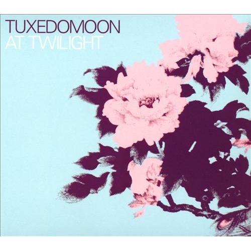 At Twilight [CD]