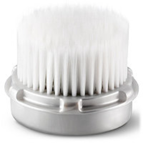 Cashmere Cleanse Brush Head [Cashmere Cleanse Brush Head 1 ct]
