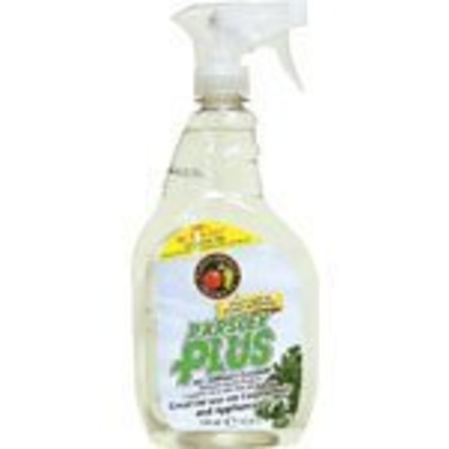 Parsley Plus All Surface Cleaner 22 oz Liquid