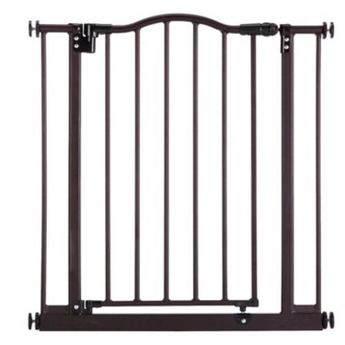 MyPet Windsor Arch Pet Gate
