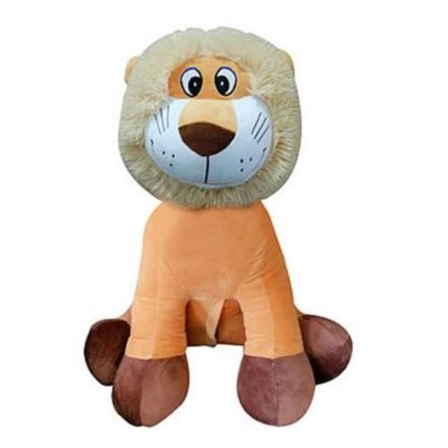 iPlush Looni the Lion Toys (GRPS1106)