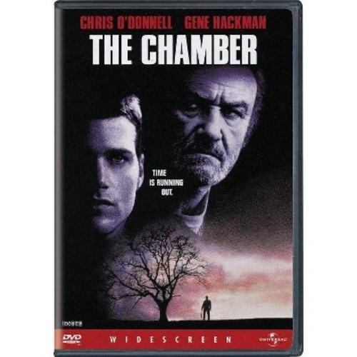 Universal Drama Chamber (DVD)