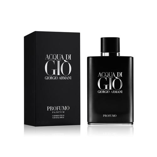 Profumo Parfum, 4.2 oz./ 125 mL
