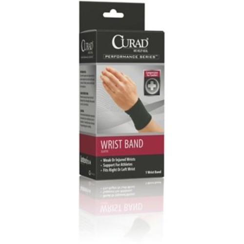 Curad Wrist Bands