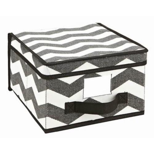 The Macbeth Collection HouseCandie Storage Box