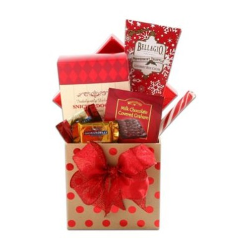 Alder Creek Gift of Holiday Joy Gift Box