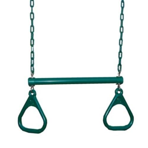 Swing-n-Slide Heavy Duty Ring / Trapeze