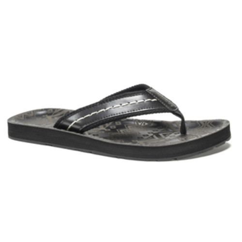 Men's Scotty Flip Flop