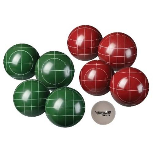 Verus Sports Bocce Ball Set