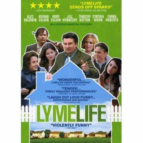 Lymelife WSE DD5.1/DD2