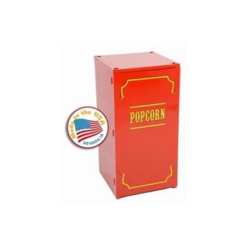 Paragon Premium 1911-4 Red Popcorn Stand (PRGI130)