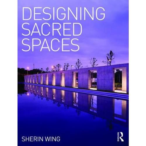 Designing Sacred Spaces